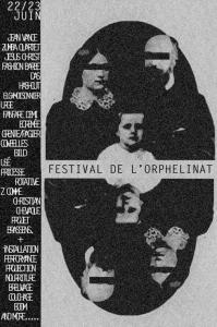 festivalorphelin
