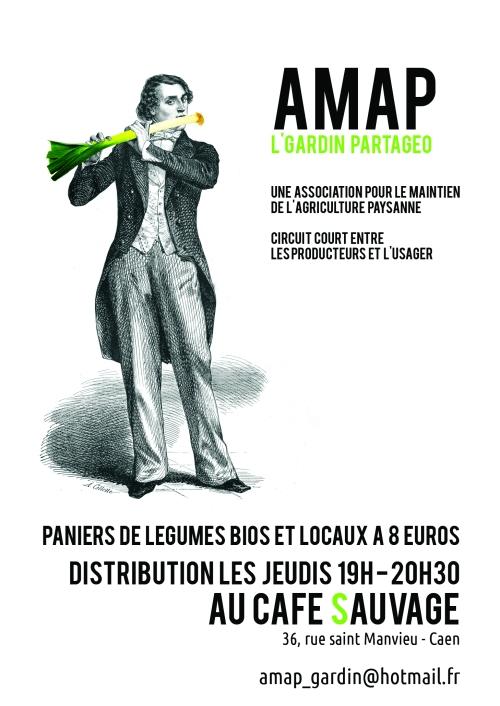 amap4