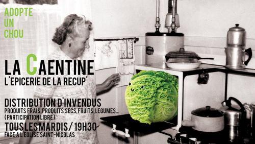 caentine.jpg