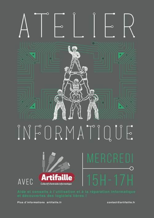 affiche-atelier-artifaille-ok-web